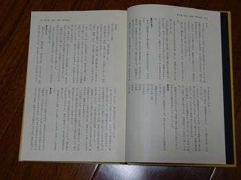 DSC01246.jpg
