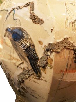 Vase Kosan oiseau noir 7 Petite def.jpg